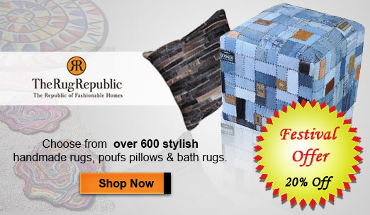 the rug republic banner