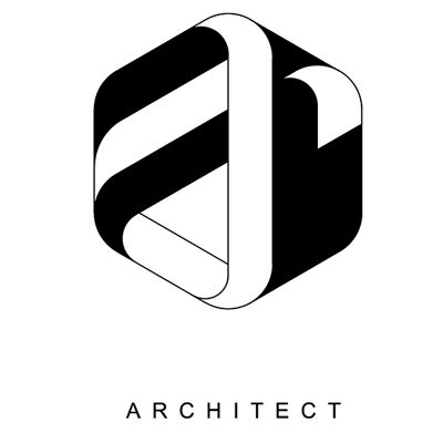 Coa Logo Design Competition Results Winners Council Of Architecture