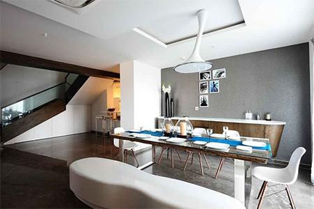 directory architects interior designers contractors list india