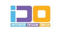 interior design oman