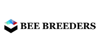 bee breeders logo