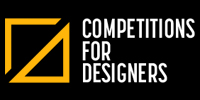 Competitions For Designer Logo