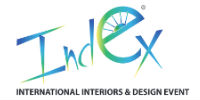 International interiors & Design Event