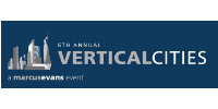 Vertical Cities Logo