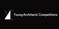 young architects competitions logo