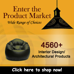 product market Square Banner banner