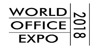 World Office Expo 2018