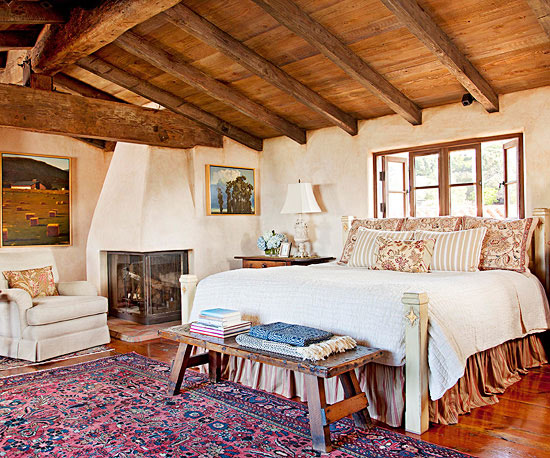 Traditional Interior Design By Ownby: Traditional Indian Interiors Designs, Interior Design