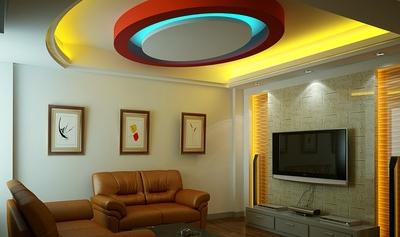 Interior Design Products Building Materials Decor