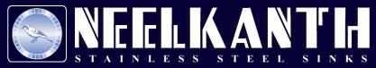 Neelkanth Sinks, supplier of India
