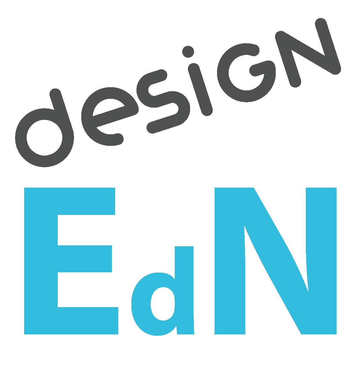 interior design product directory interior design