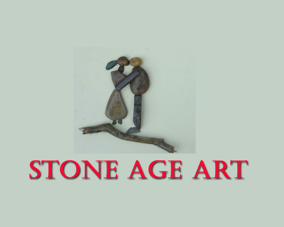 Stone Age Arts And Crafts Suppliers India Stone Age Arts