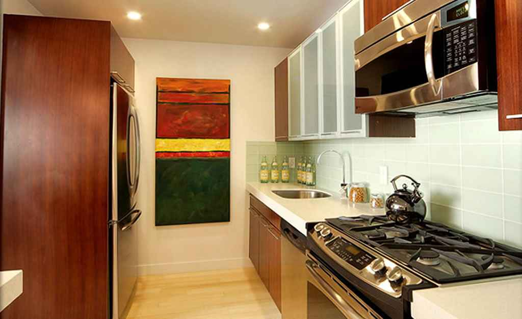 interior designs for kitchens india interior design ideas for kitchen rh zingyhomes com