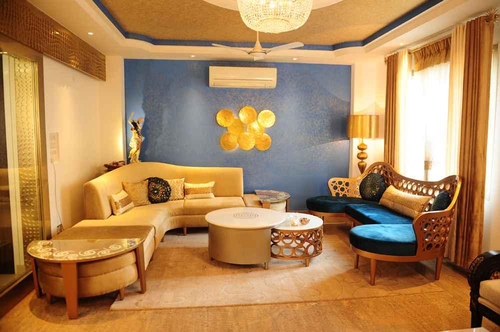 Interior Designs Delhi Design Ideas New Delhi India