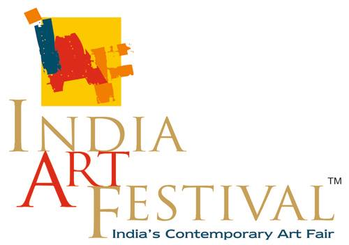 India Art Festival New Delhi - 2017