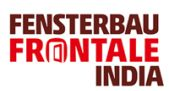 Fensterbau Frontale India Greater Noida 2017