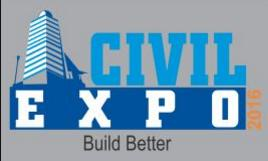 Civil Expo 2016