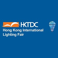 HK International Lighting Fair (Spring Edition)