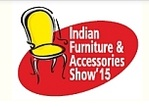 Indian Furniture And Accessories Show