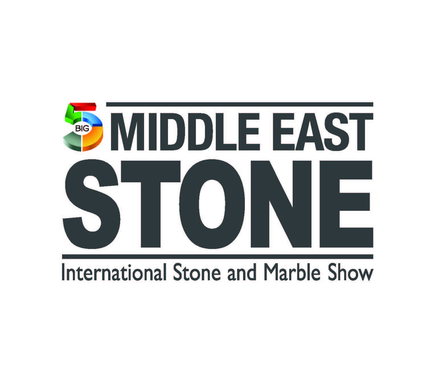 Middle East Stone