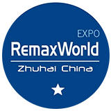 RemaxWorld Expo