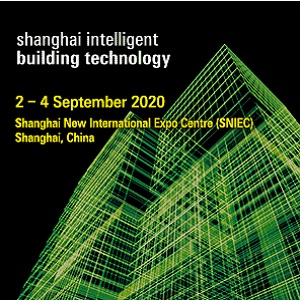 Shanghai Intelligent Building Technology (SIBT)