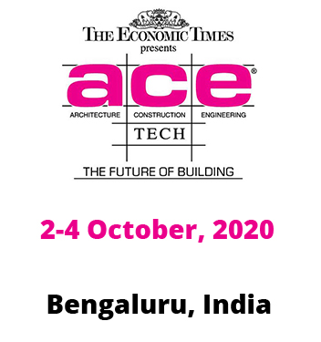The Economic Times Acetech