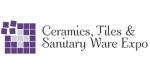 Ceramics Tiles And Sanitaryware Expo Bangalore 2018