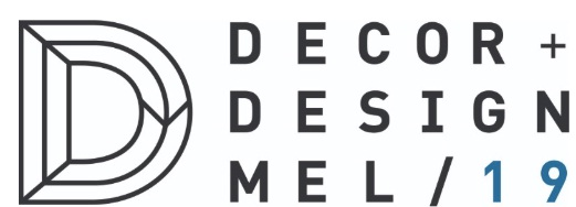 Decor + Design Show Melbourne 2019