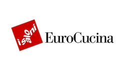 EuroCucina / FTK - Technology For the Kitchen