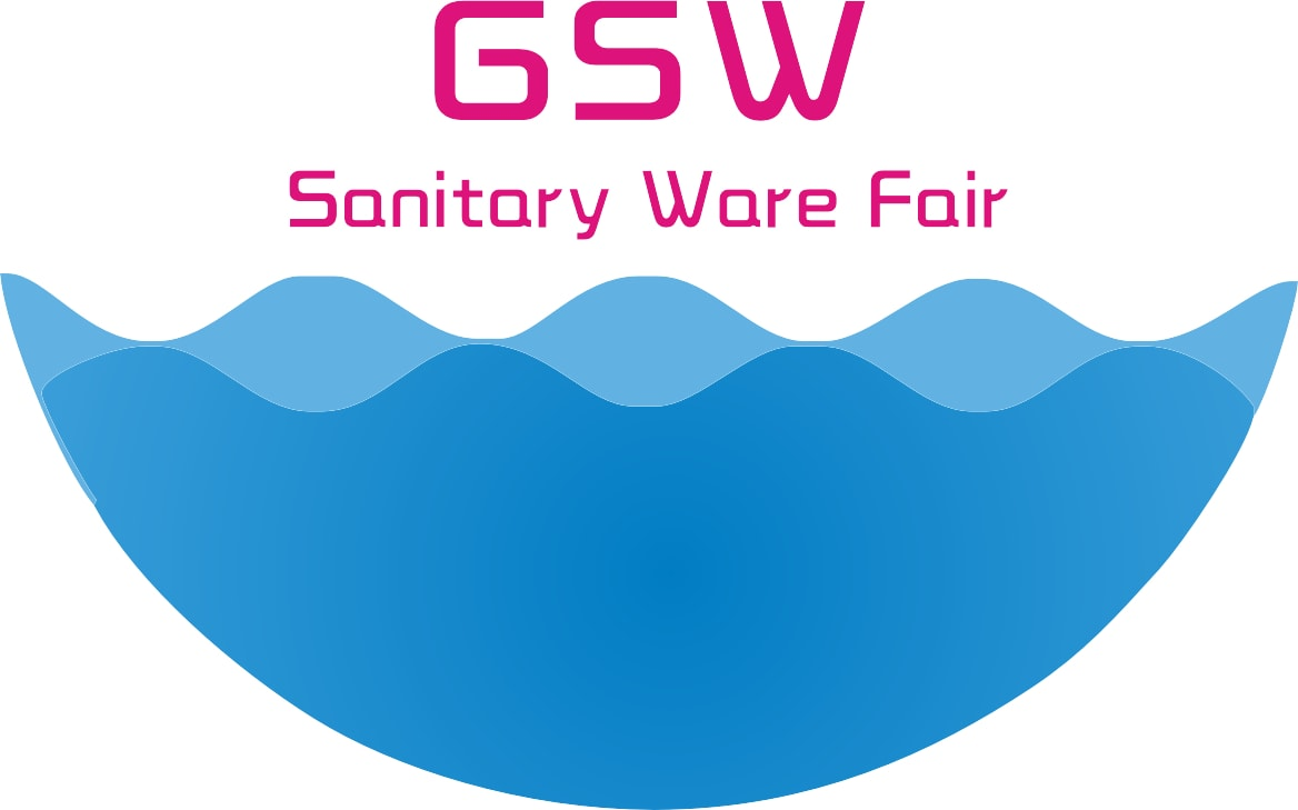 Guangzhou Int'l Sanitary Ware & Bathroom Fair  2019