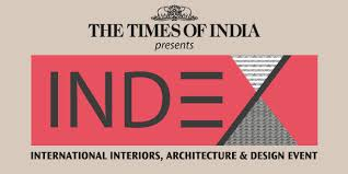 INDEX Fair Mumbai 2020