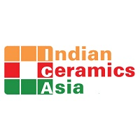 Indian Ceramics Gandhinagar 2020