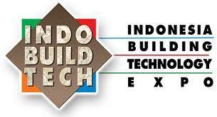 IndoBuildTech Expo 2019