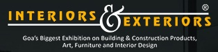Interiors And Exteriors Exhibition Goa 2019