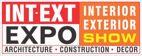 Intext Expo Ludhiana 2018