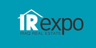 Iraq Real Estate Expo Baghdad 2019