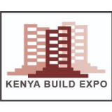 Kenya Build Expo