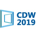 The 3rd Chongqing International Doors & Windows Exhibition (CDW 2019)