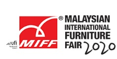 Malaysian International Furniture Fair