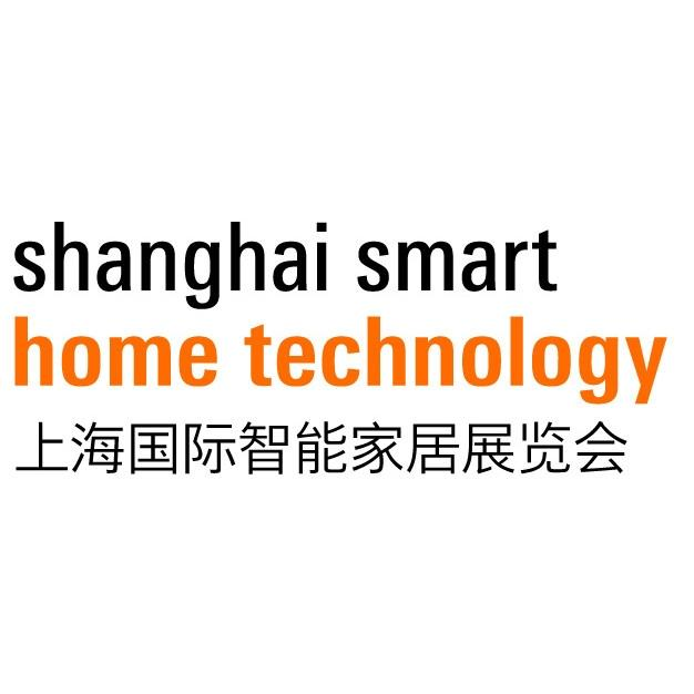 Shanghai Smart Home Technology 2019