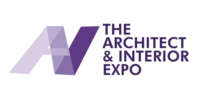 The Architect & Interiors Expo Chennai 2019