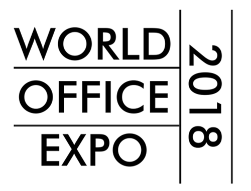 World Office Expo - 2018