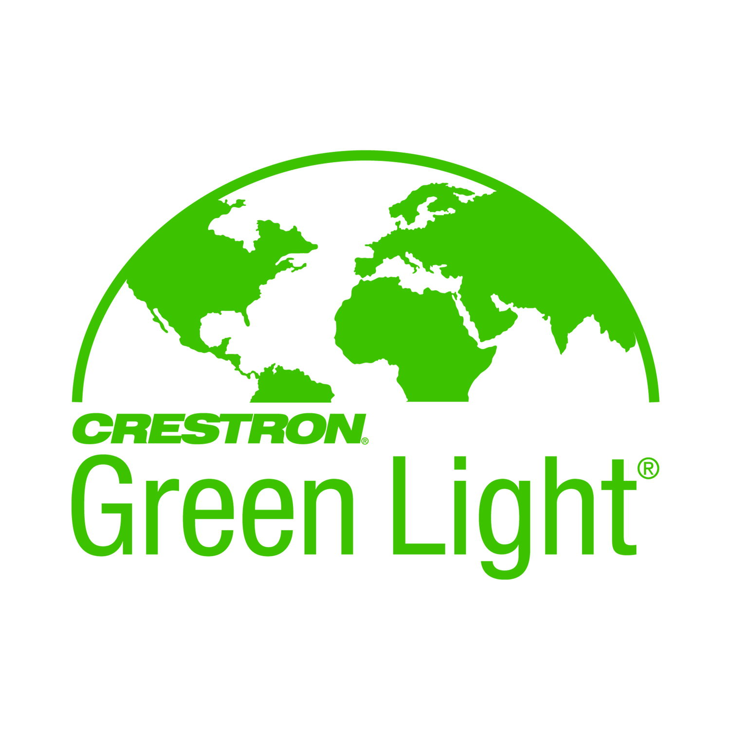 Green Light Automation – Lighting Control System
