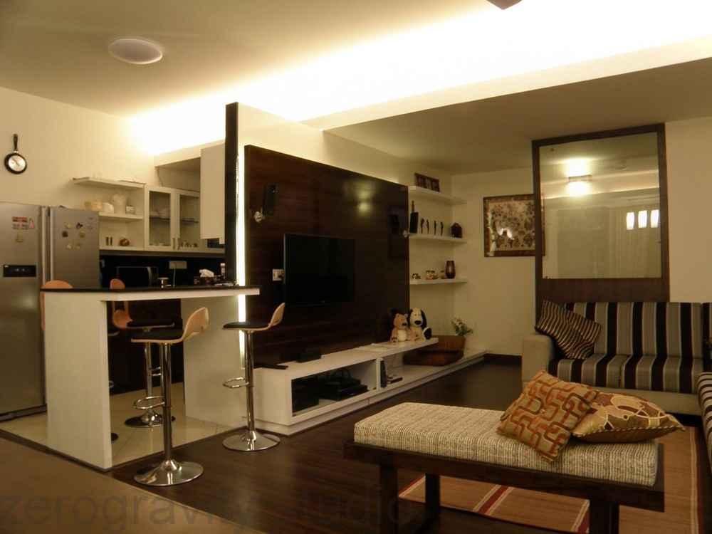 Home Interior Design Ideas Bangalore