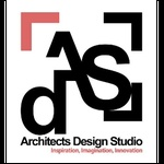 Architects Design Studio Architects and Interior Designers in Delhi