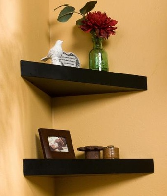 Space Management Ideas In Small Apartment Space Saving Tips Storage Solutions