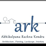 ARK Architects & Interior Designers