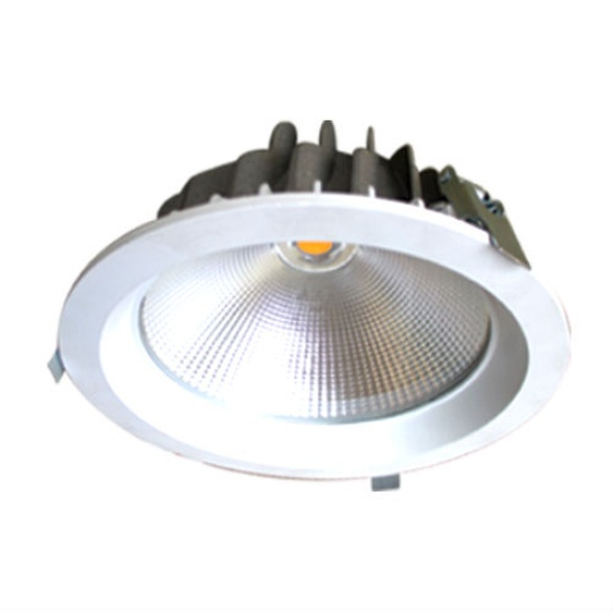 Recessed Light (COB) ( Model 110ACC(M) )