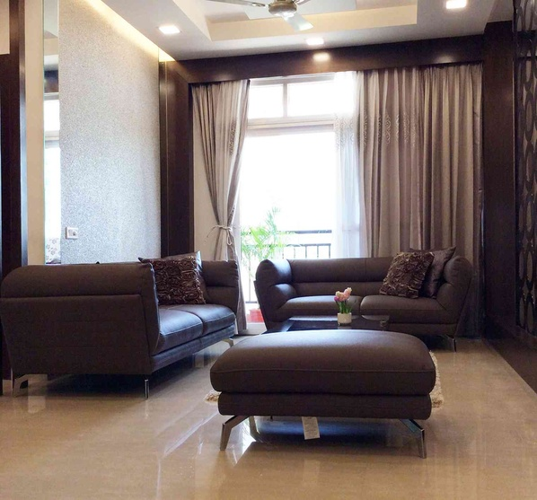 prestige shantiniketan residence 3 by designs for living interior rh zingyhomes com